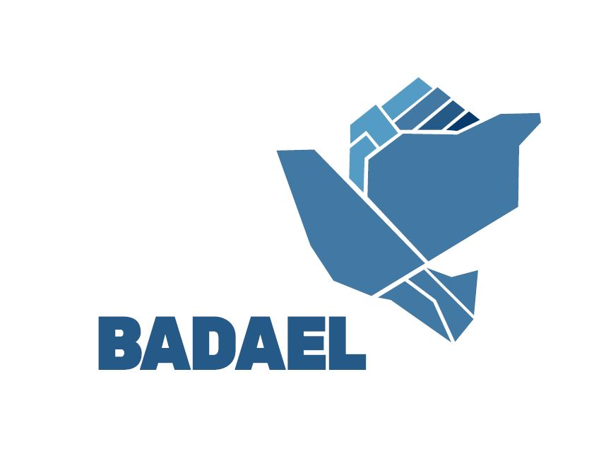 Badael